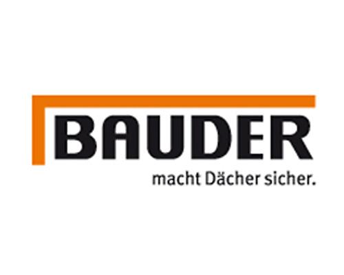 BAUDER Dach